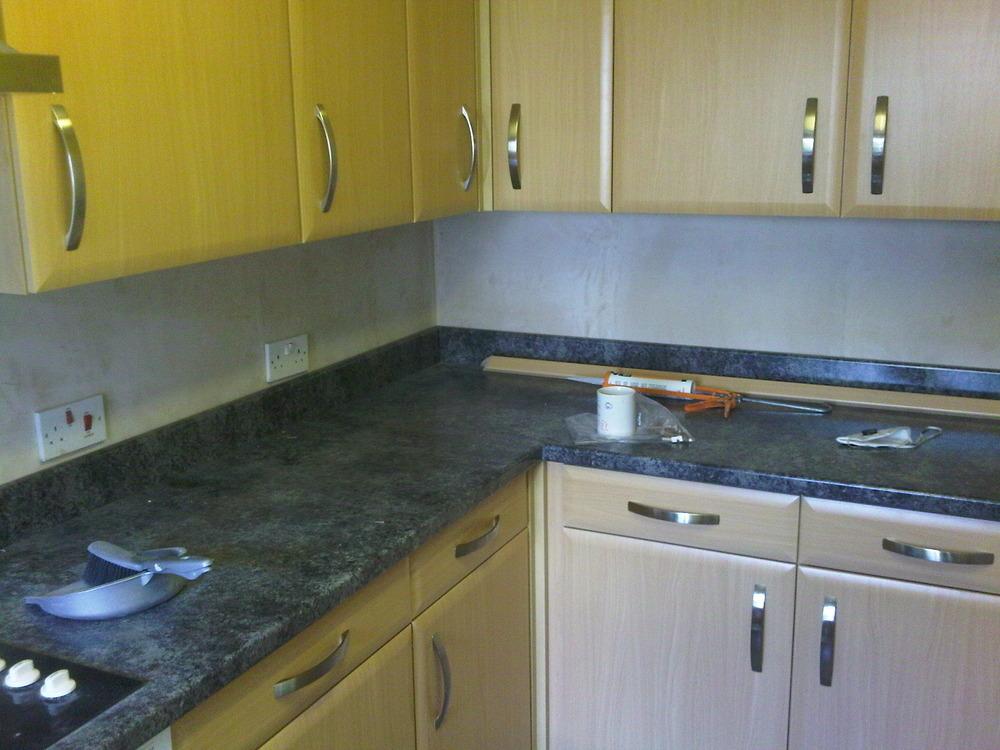 Ap kitchen solutions kitchen fitter in ilchester for Kitchen design yeovil