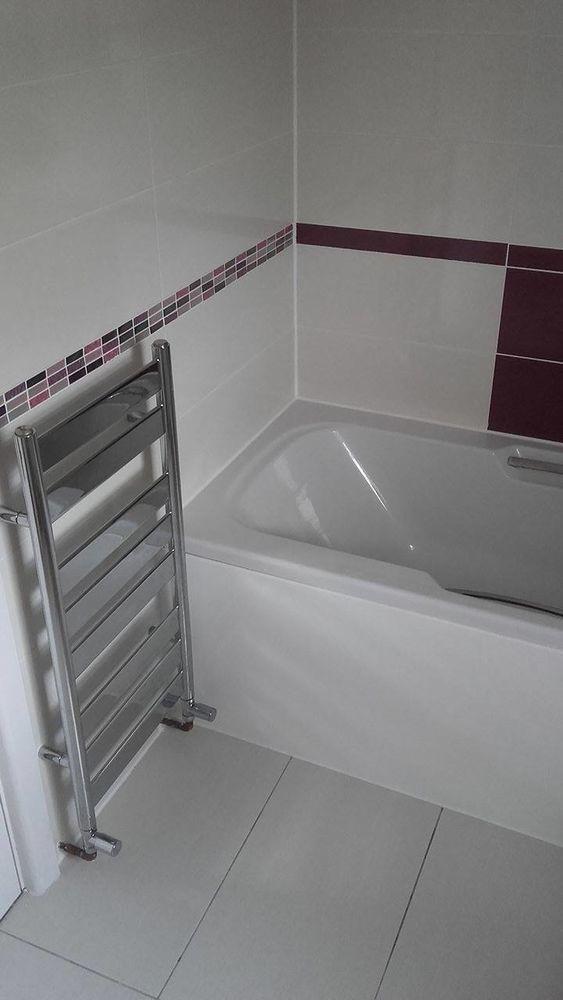 Dis bathrooms plasterer bathroom fitter flooring fitter for I bathrooms walsall