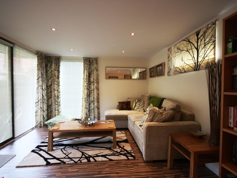 Swift garden rooms extension builder in stockport for Swift garden rooms