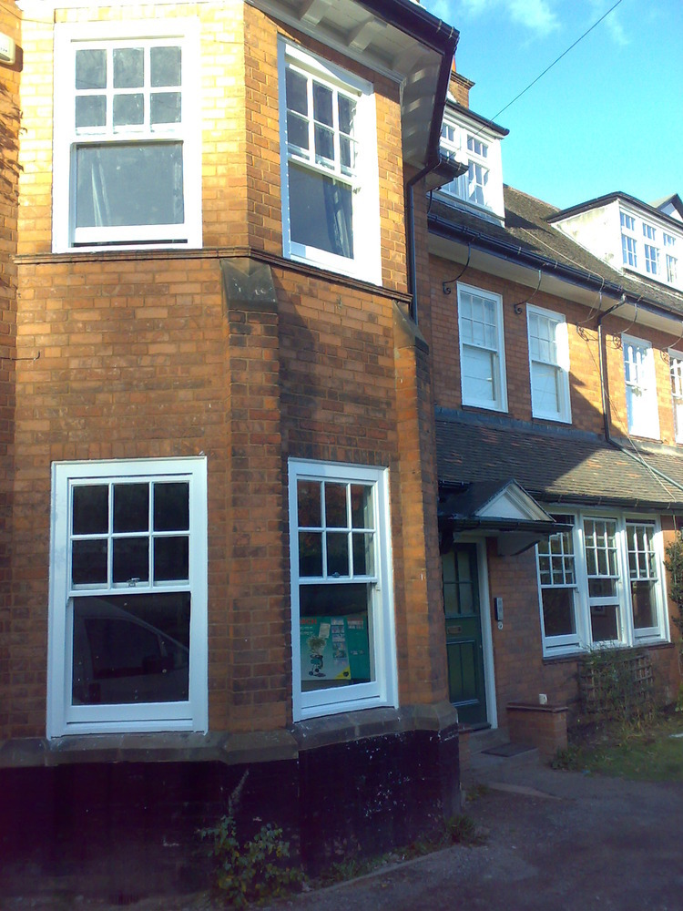 Property Maintenance Companies In Stafford