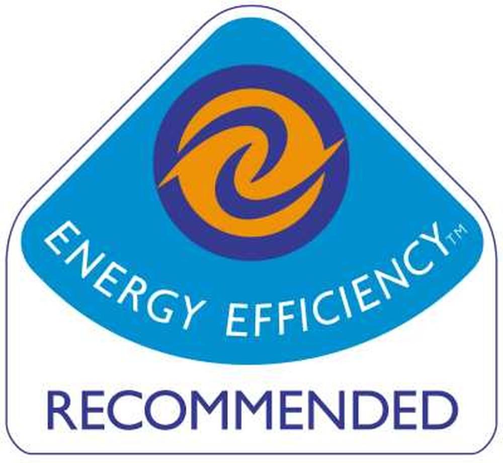 Regan plumbing heating plumber in leeds for Energy efficient faucets