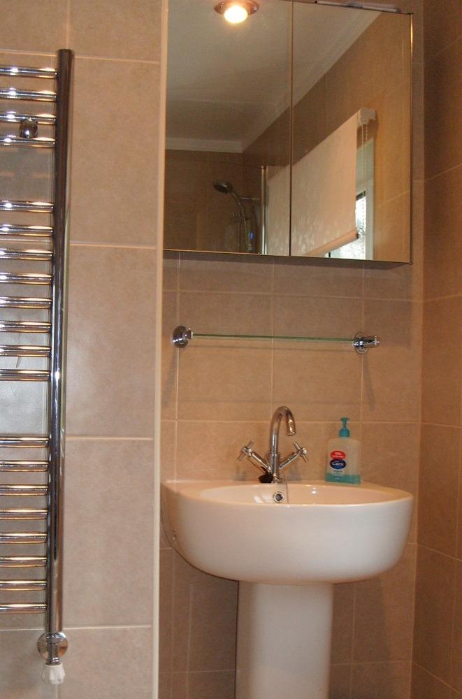 97 feedback painter decorator plumber plasterer in nottingham