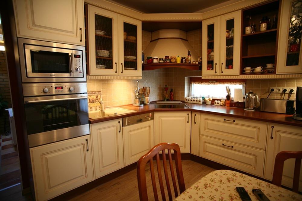 zozi96 100 feedback kitchen fitter in nottingham