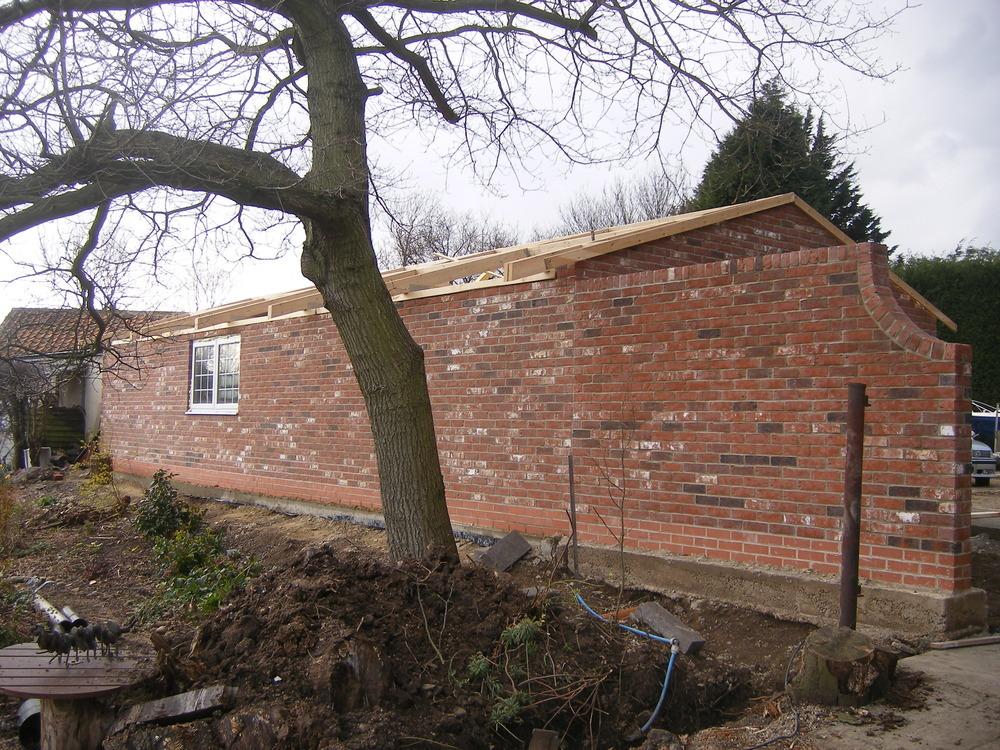 fleming building  u0026 property developments  tiler in doncaster