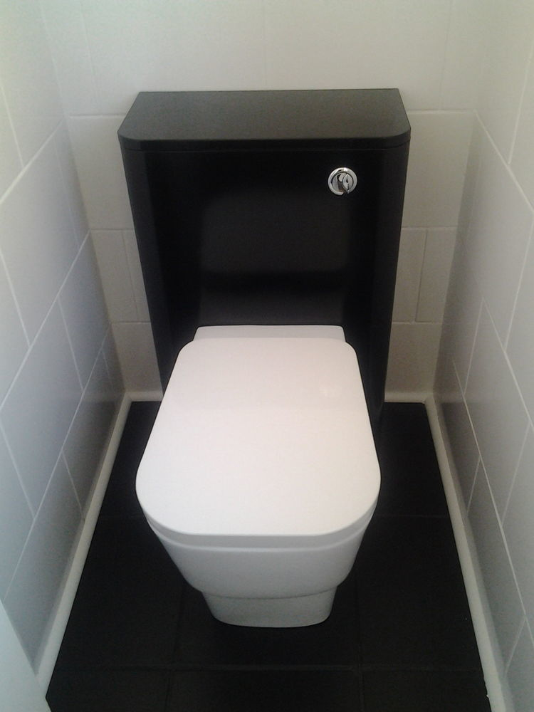 Cost To Repair Toilet