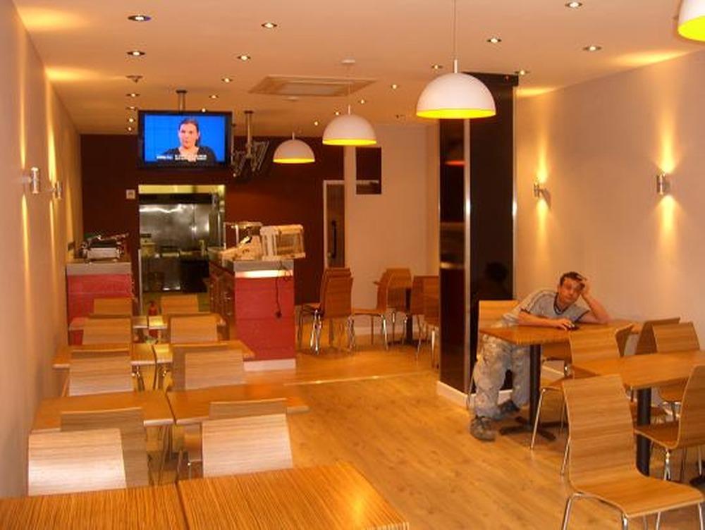 Nsd Design Loft Conversion Specialist In Leicester