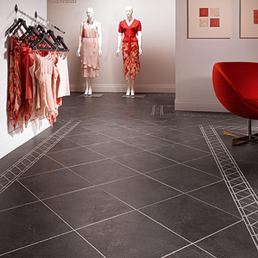 Vinyl floor tiles cushion flooring bathroom sticky floor for 100 floors floor 32