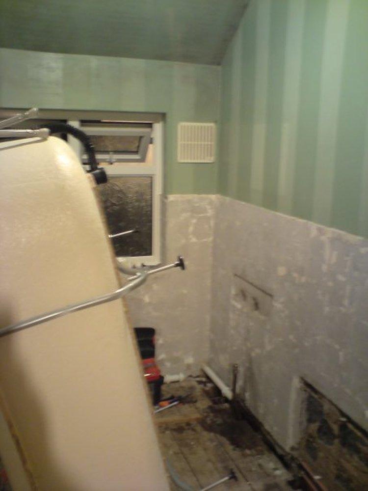 Horley Property Maintenance