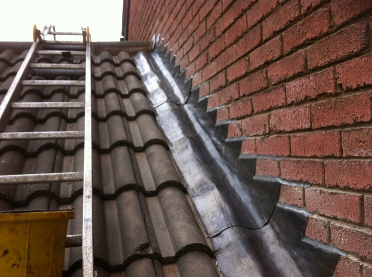 Gary S Roofing Services Ltd 100 Feedback Flat Roofer