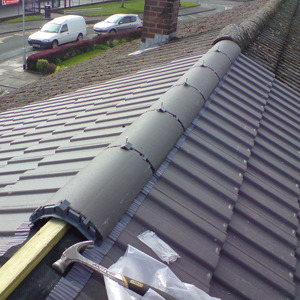 One Stop Roof Care 100 Feedback Roofer Fascias