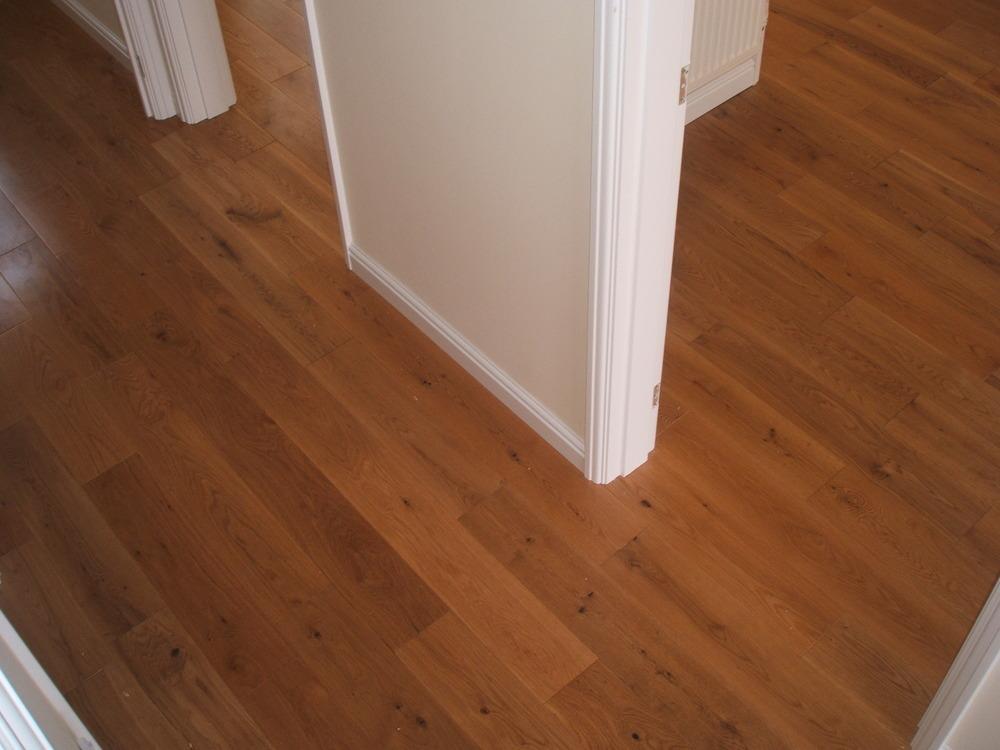 Wood Laminate Wood Laminate Flooring Quote