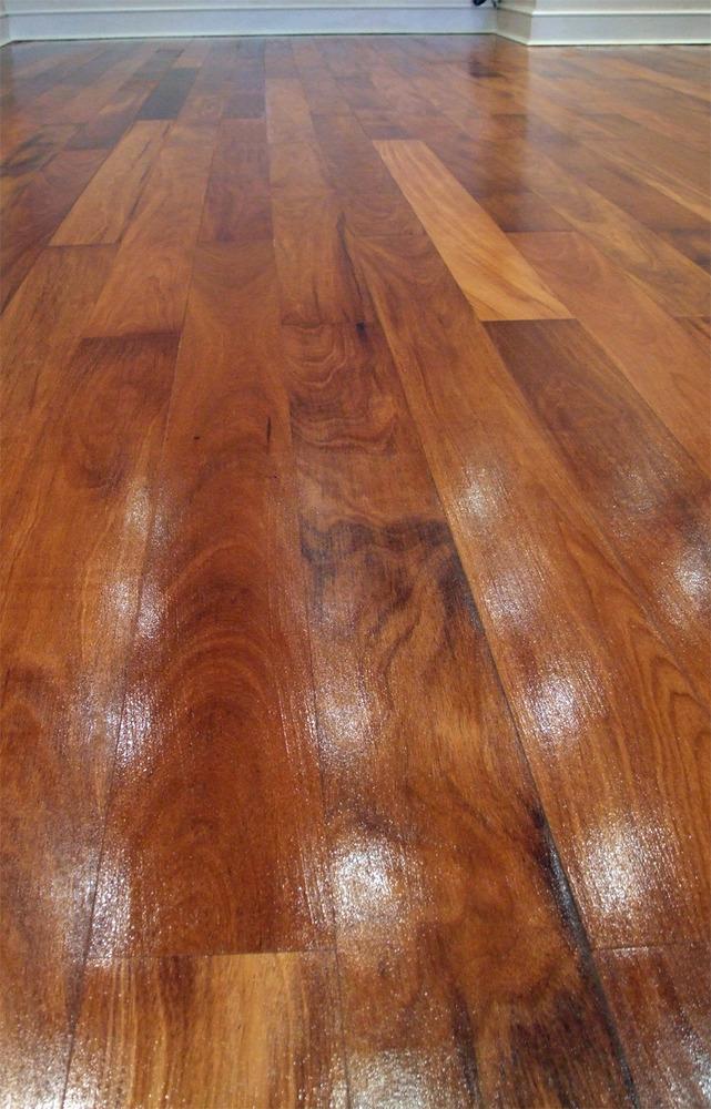 Pk Wood Flooring 100 Feedback Flooring Fitter In London