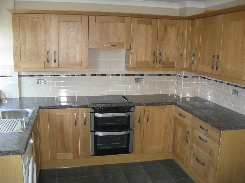 Exhibition Stand Builders West Midlands : Msl home improvements feedback plasterer in west