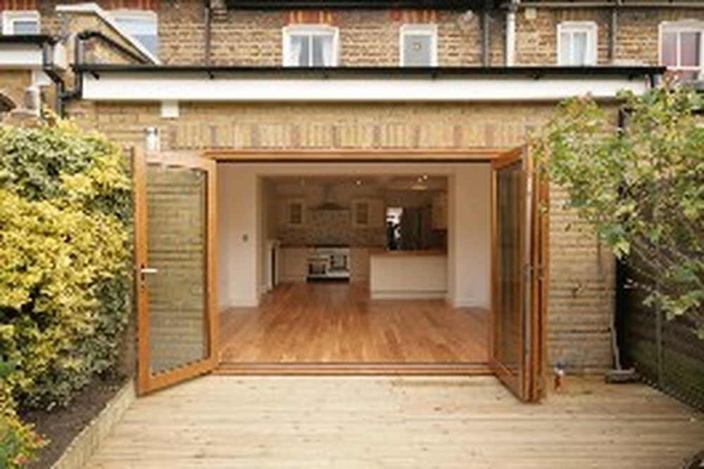 Ideas About Roof Design For House Extension, - Free Home Designs ...