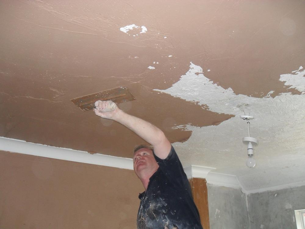 Asbestos: the hidden health hazard in millions of homes