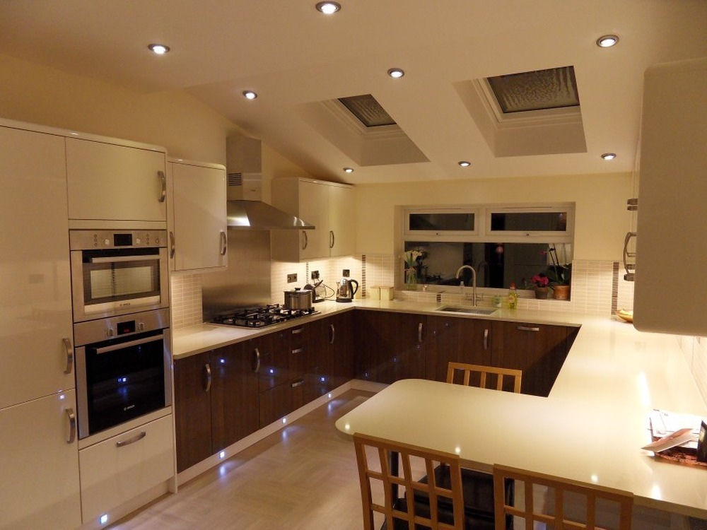 concept property improvements ltd  kitchen fitter in glasgow