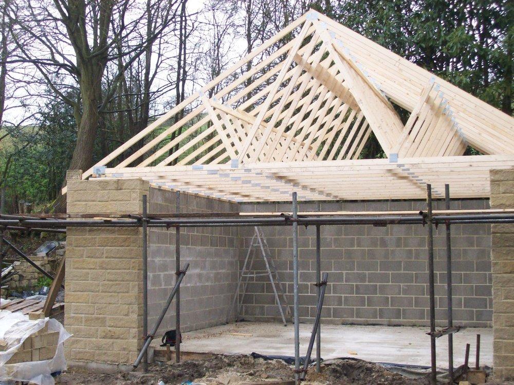 CT Brickwork (Building Contractors): 100% Feedback, Repointing