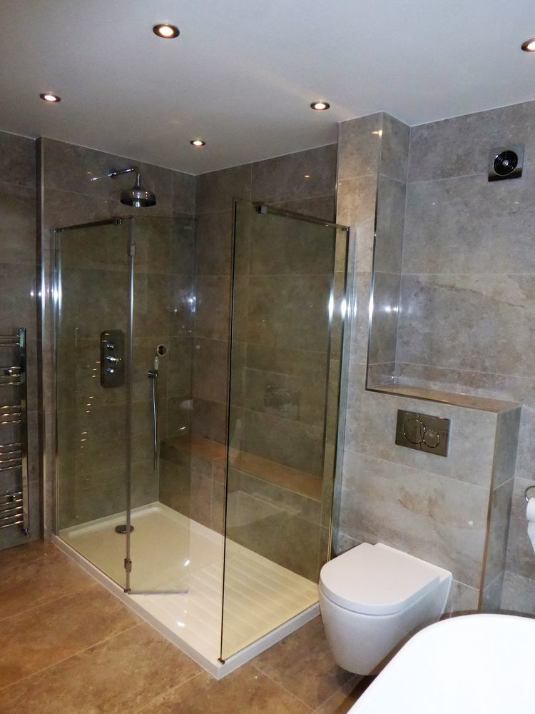 broz bathrooms  100  feedback  bathroom fitter  plumber  tiler in birmingham