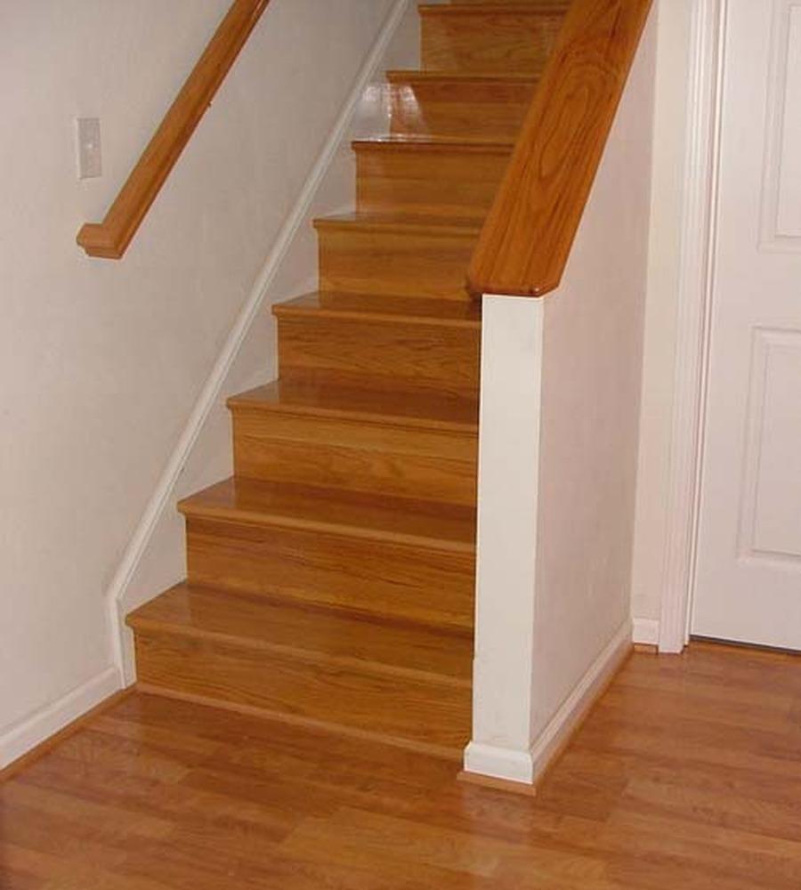 laminate flooring flexible beading floor matttroy On floor beading