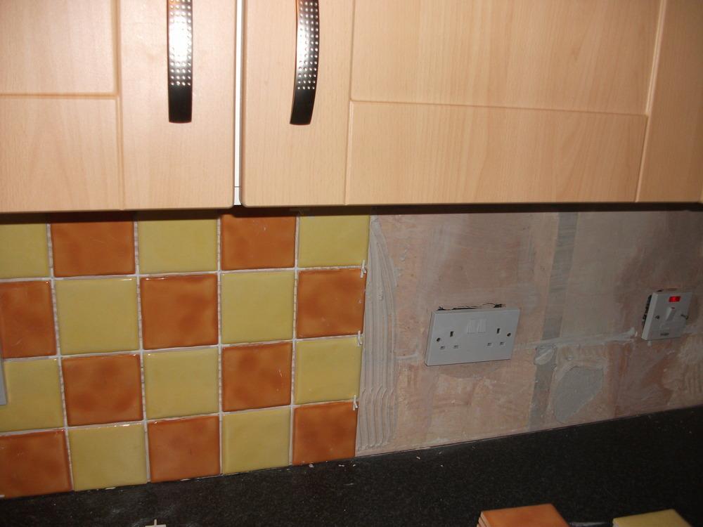 Jw Tiling 100 Feedback Tiler Flooring Fitter Carpet