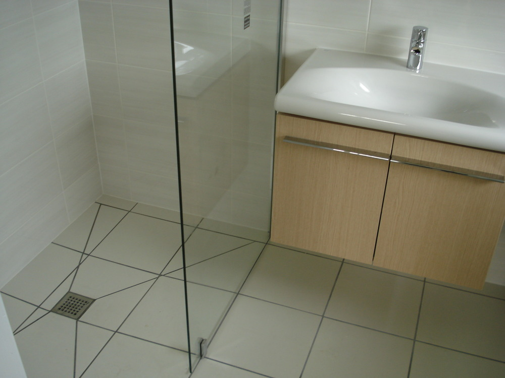 Spc Bathrooms Amp Kitchens 100 Feedback Bathroom Fitter