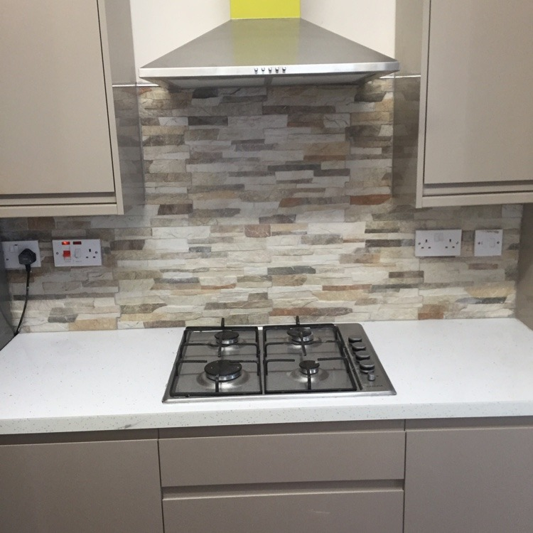 Kitchen Tiles Liverpool r j tiling: 100% feedback, tiler in liverpool
