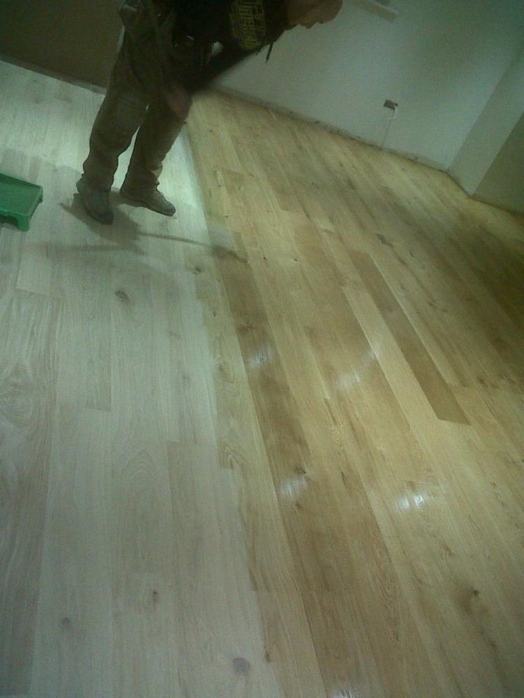 Sh flooring 100 feedback flooring fitter in bristol for 100 floors floor 97