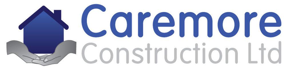 Caremore Construction Ltd 100 Feedback Extension