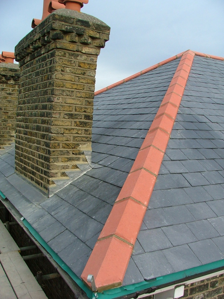 Pro Tec Roofing Amp Building Services Ltd 100 Feedback