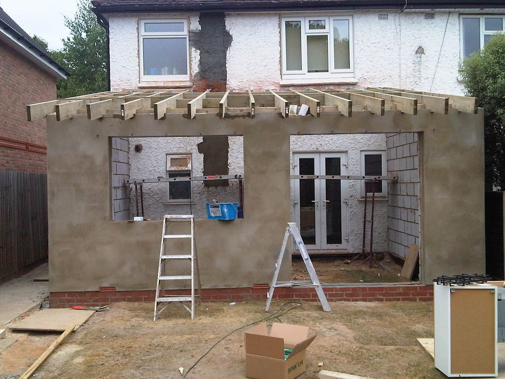 house extension ideas cool house extension ideas with house