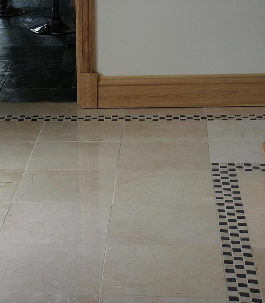 Tiling & Hardwood Flooring Company: Tiler In Ashbourne