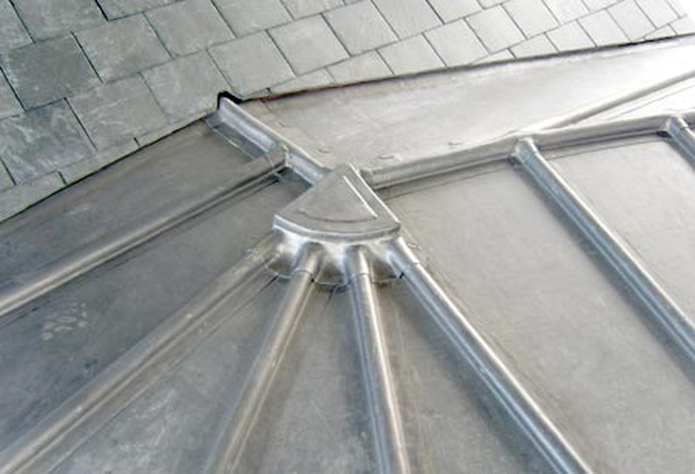 Elite Roofing Services 100 Feedback Roofer In Derby