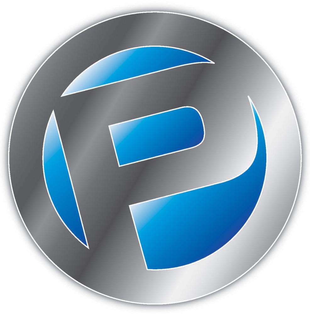 Premier Plumbing, Heating & Drains Limited: 100% Feedback