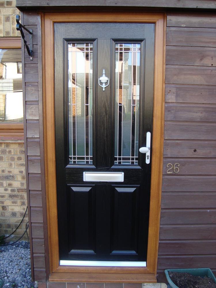 Double glazing essex ltd 100 feedback window fitter for Composite double glazed doors