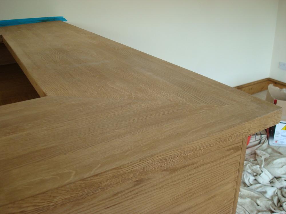 Q Kitchen Pontypridd