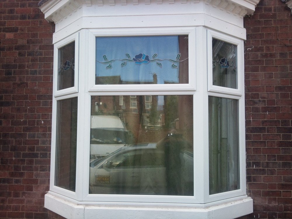 Wilson Windows 100 Feedback Window Fitter In Rotherham