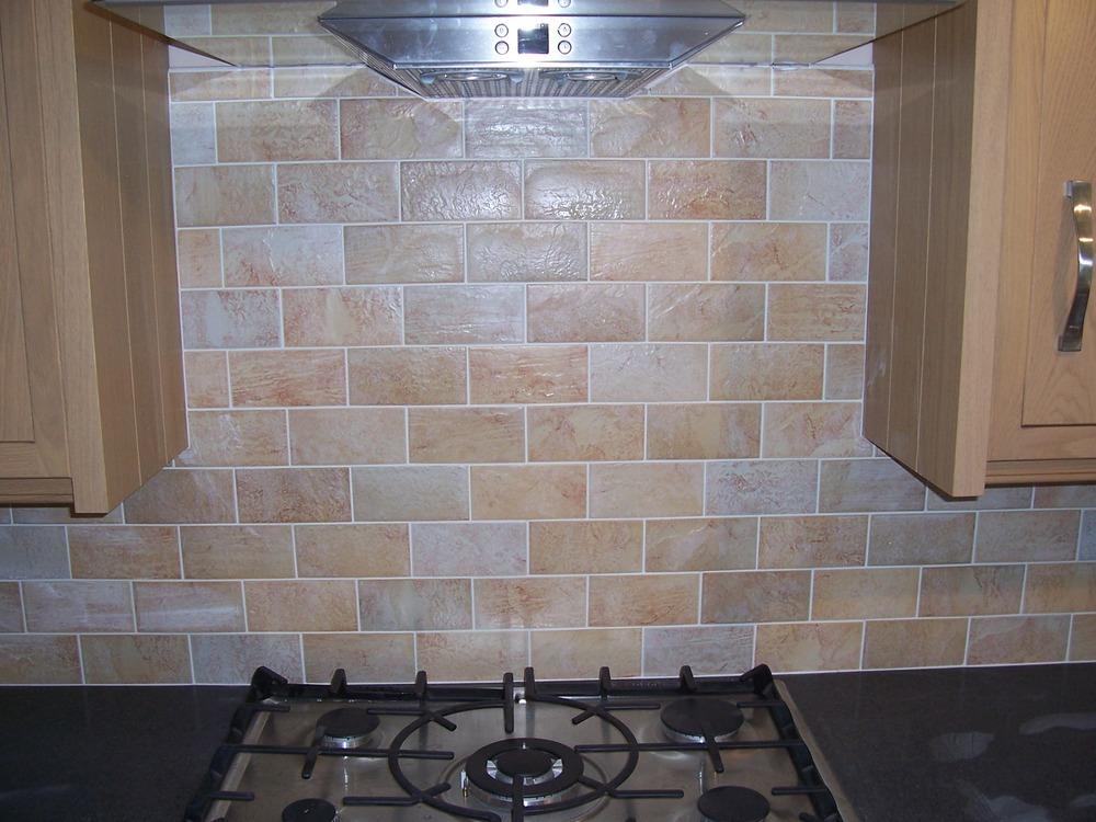 brick effect ceramic tiles - 28 images - porcelain stoneware wall ...