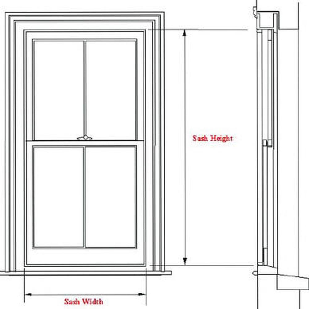 Sash Window Specialists Window Fitter In Glasgow