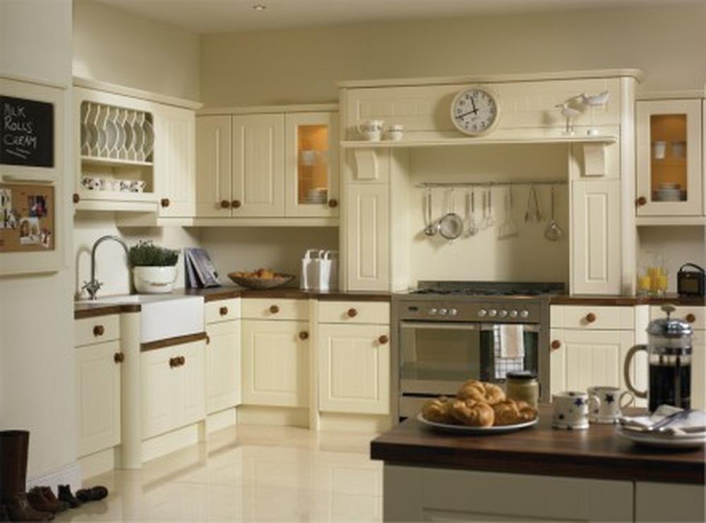 Square kitchens ltd kitchen fitter in sheffield for C kitchens ltd swanage