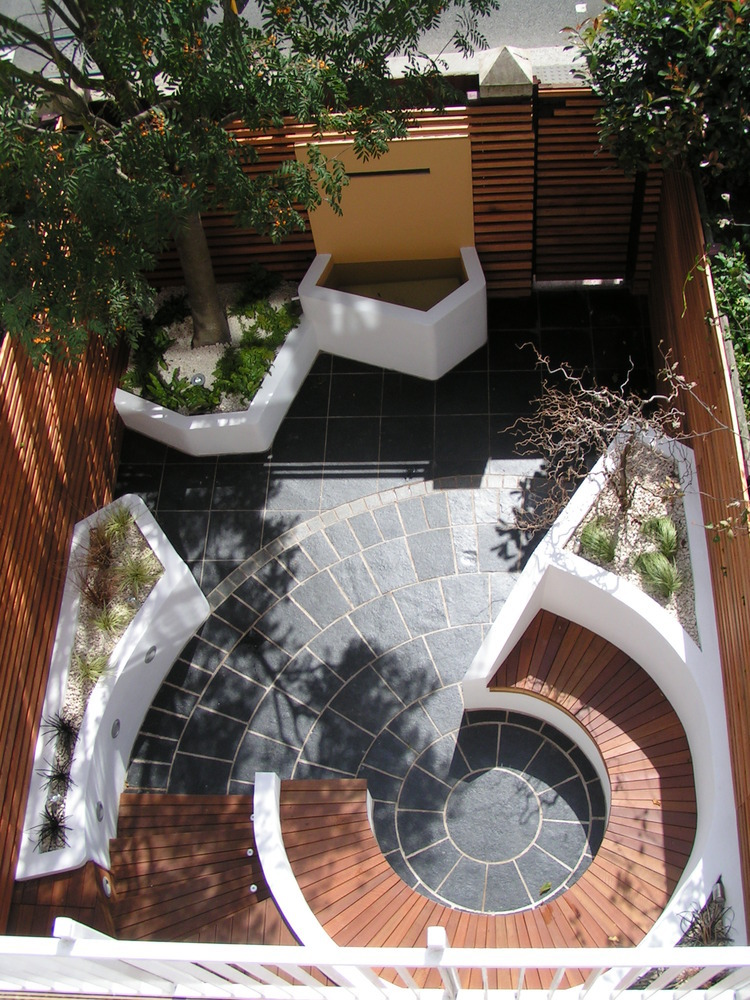 Fland Landscape Design And Construction 100 Feedback