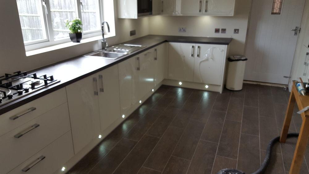 Mn general builder 98 feedback kitchen fitter bathroom for Bathroom builders birmingham