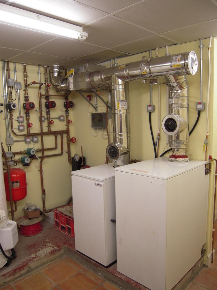 Agplumbing Heating 100 Feedback Gas Engineer Heating Engineer Plumber In Southsea