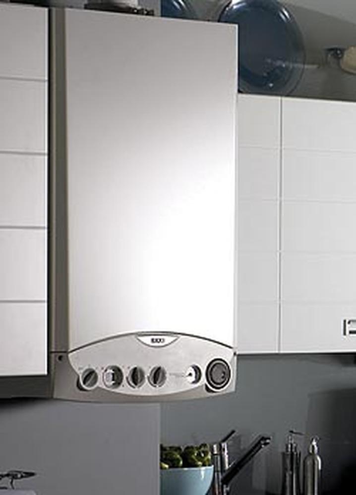 Michael Platt Plumbing Amp Heating Ltd 100 Feedback