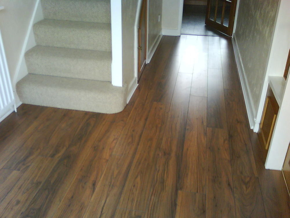 Perfect Fit Flooring Services 100 Feedback Flooring