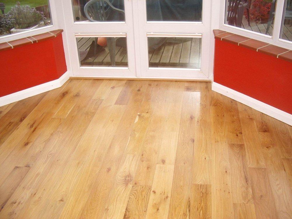 Criterion Flooring 88 Feedback Flooring Fitter Carpet