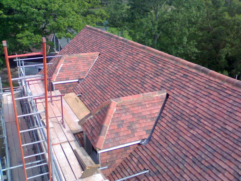 Fox Contracts Roofing Amp Building Co 96 Feedback Roofer