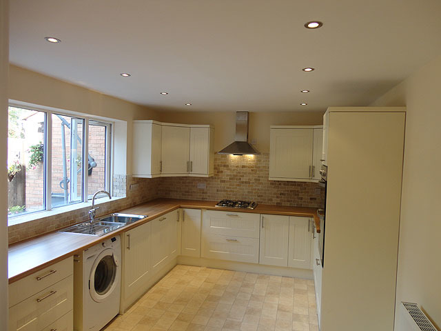 recessed kitchen ceiling lights topjob home improvements 99 feedback painter 4514