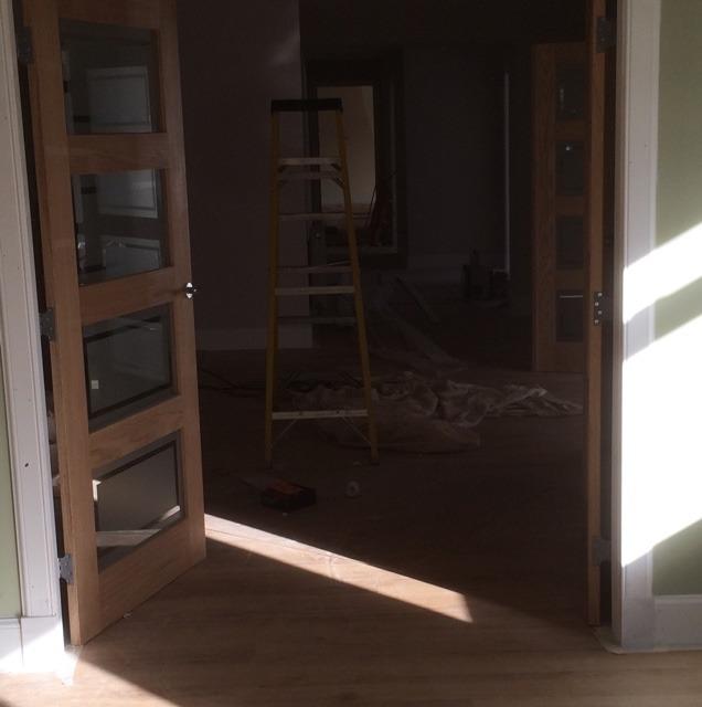 Cjb joinery bathroom adaptation specialist carpenter for Bathroom windows perth