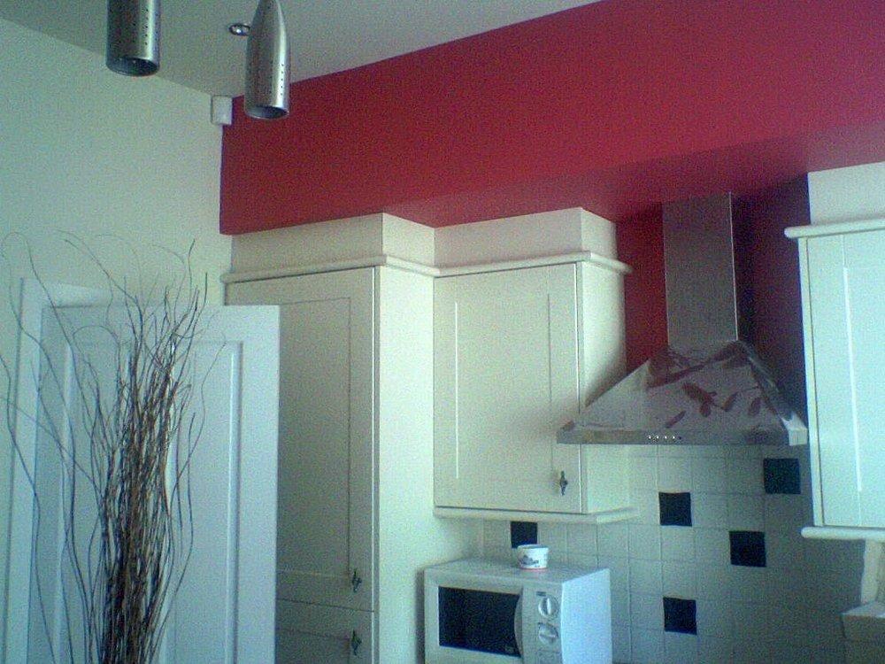 Interior decorator apprenticeship painting and decorating for Interior design apprenticeships