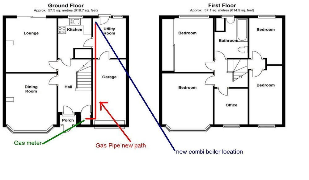 Near Boiler Piping Diagram in addition Pump And Dump Geothermal Installation Under A Pool further Zone Valve Wiring furthermore New Yorker Boiler Wiring Diagram further How To Pipe A Boiler. on navien wiring diagrams